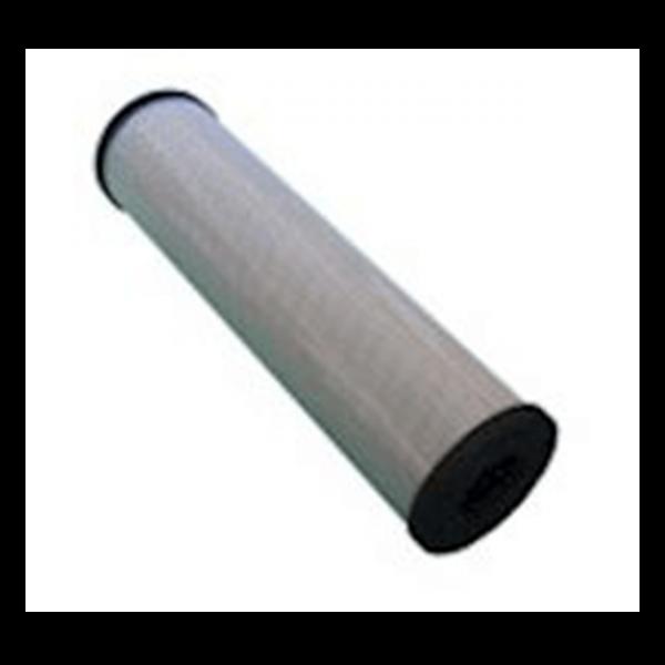 SF Filter SF-Filter HY 13506 - Stück