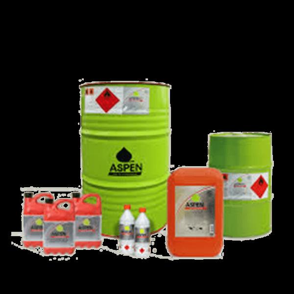 Flexibler Ausgießer für 5 Liter Kanister