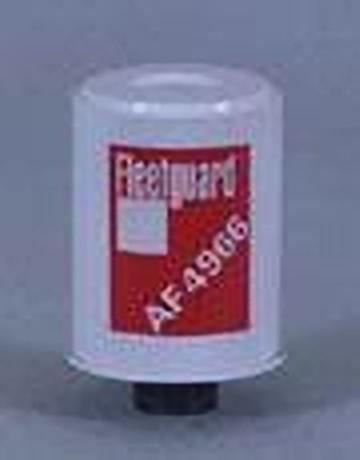 Fleetguard Fleetguard-Filter AF4966 - Stück