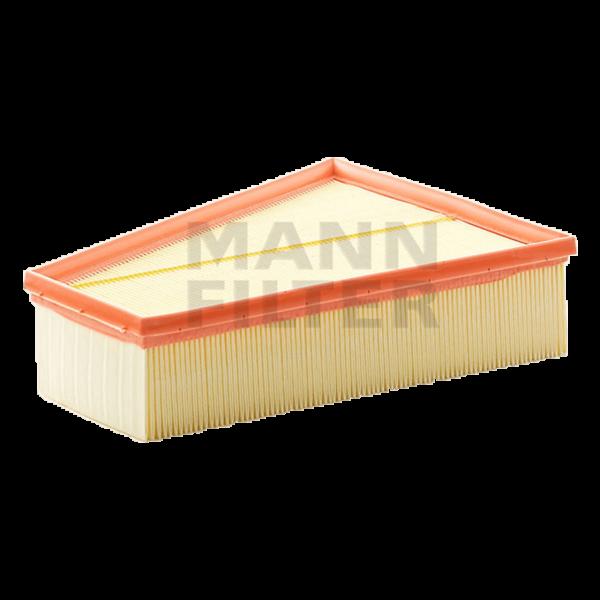 MANN MANN-Filter C 30 161 - Stück