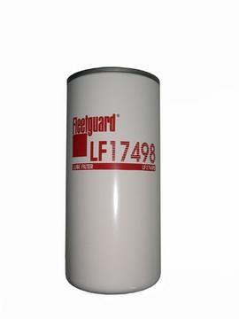 Fleetguard Fleetguard-Filter LF17498 - Stück