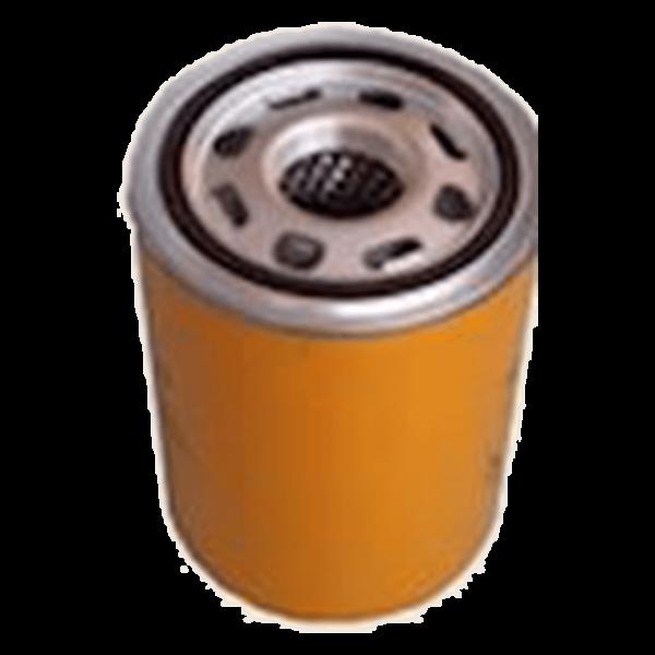 SF Filter SF-Filter CS 150/A10 - Stück