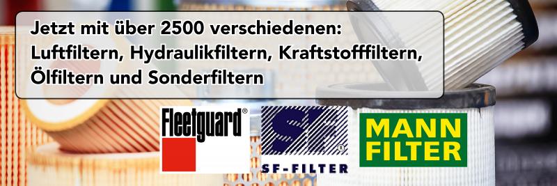 media/image/Filter-Startseitenbanner-oelluxx24-004.png