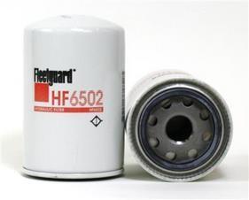 Fleetguard Fleetguard-Filter HF6502 - Stück