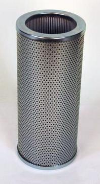 Fleetguard Fleetguard-Filter HF28803 - Stück
