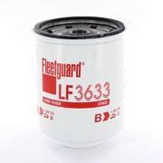 Fleetguard Fleetguard-Filter LF3633 - Stück