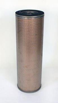Fleetguard Fleetguard-Filter HF6089 - Stück